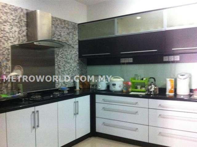 BUKIT TINGGI 2, FULL RENO 2 STRY HOUSE. RM 530,000