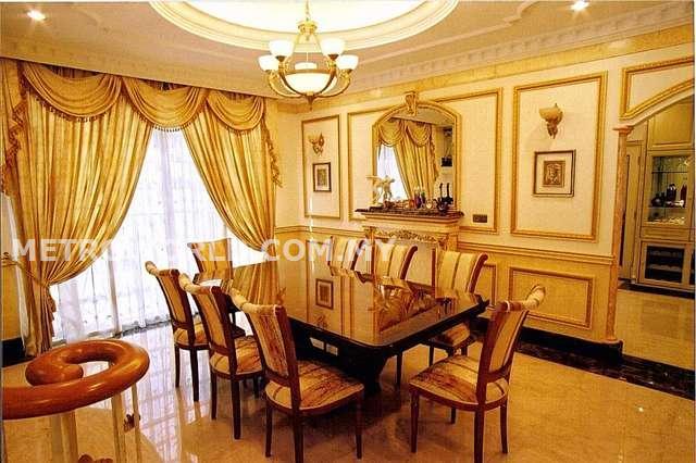 BUKIT TINGGI 1,BUNGALOW HOUSE,RM1,680,000